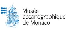 musee oceanographique de monaco