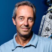Jean-François CLERVOY