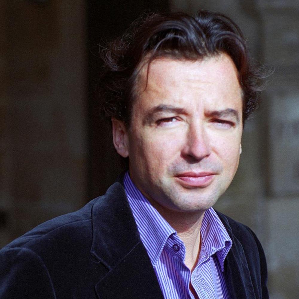 Ludovic LAINÉ
