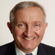 Thierry PILENKO