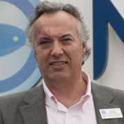 Philippe VALLETTE
