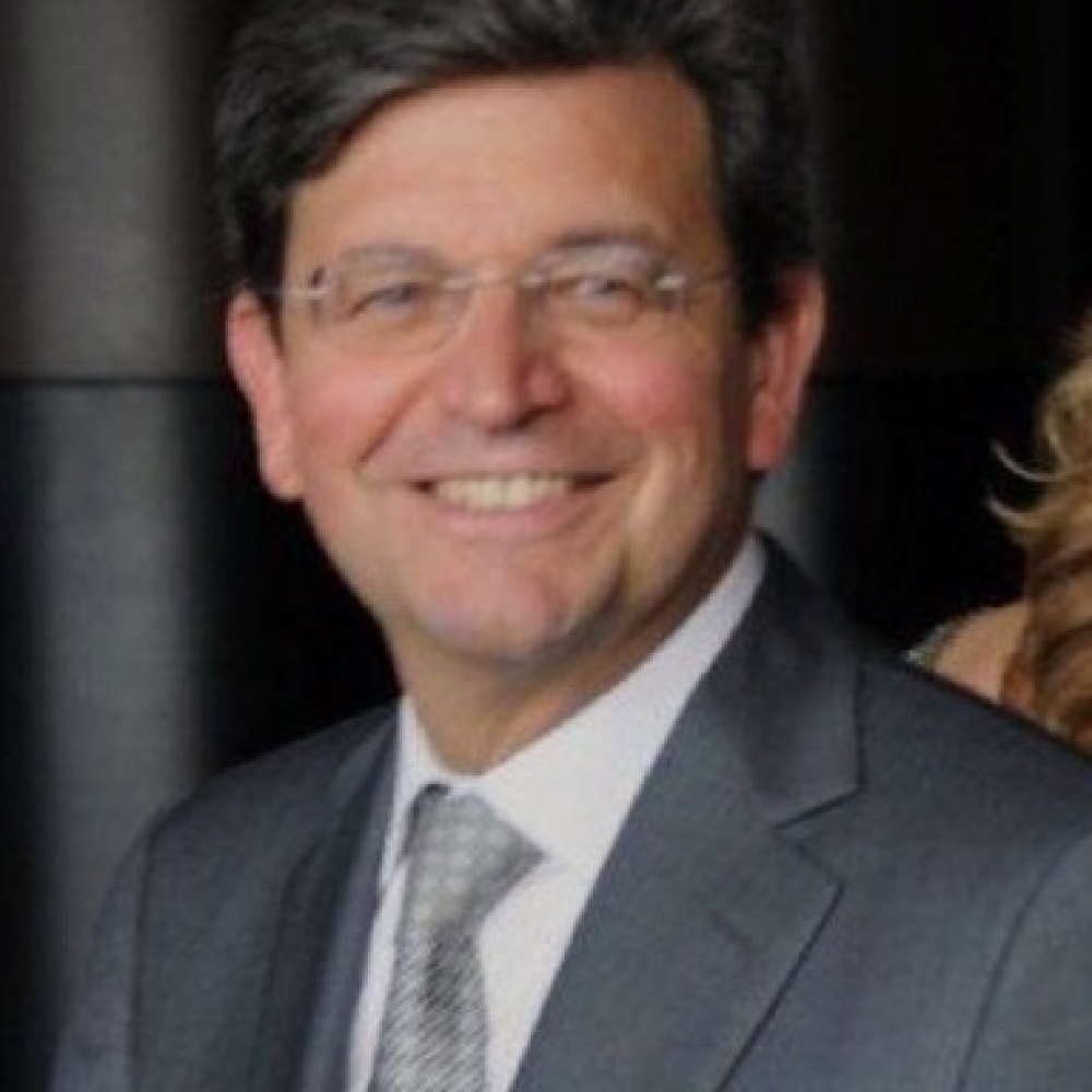 Guy Descouts